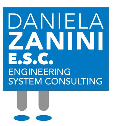 Daniela Zanini